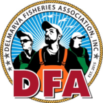 Delmarva Fisheries Association, Inc.