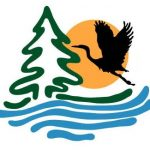 Maryland Department of Natural Resources Release
