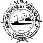 Shore watermen angry over MWA decision to publish Franchot op-ed